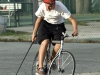 bike-polo-july-29th-36
