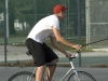 bike-polo-july-29th-37