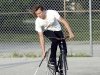 bike-polo-july-29th-40