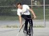 bike-polo-july-29th-40
