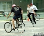 bike-polo-july-29th-44