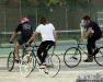 bike-polo-july-29th-47
