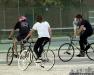 bike-polo-july-29th-47
