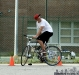 bike-polo-july-29th-48