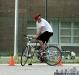 bike-polo-july-29th-48