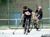 bike-polo-july-29th-50