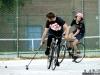 bike-polo-july-29th-50