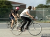 bike-polo-july-29th-52