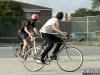 bike-polo-july-29th-52