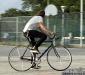 bike-polo-july-29th-53