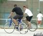 bike-polo-july-29th-57