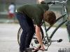 bike-polo-july-29th-60