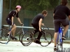 bike-polo-july-29th-64