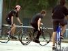 bike-polo-july-29th-64