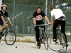 bike-polo-july-29th-65