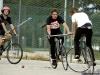 bike-polo-july-29th-65
