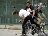 bike-polo-july-29th-67