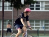 bike-polo-july-29th-78