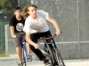 bike-polo-july-29th-82
