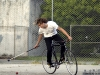 bike-polo-july-29th-92