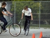 bike-polo-july-29th-93