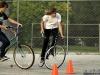 bike-polo-july-29th-94