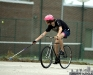bike-polo-july-29th-95