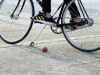 bike-polo-july-29th