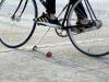 bike-polo-july-29th