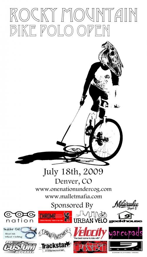 bike-polo-flyer