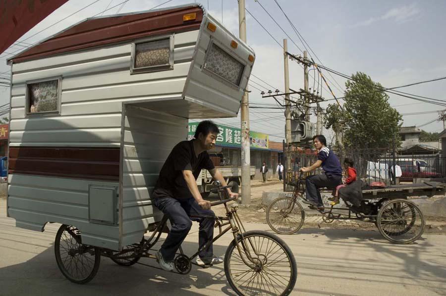 5_camperbikeride2