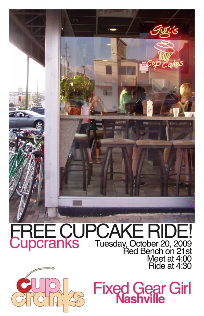 freecupcakeridejpg