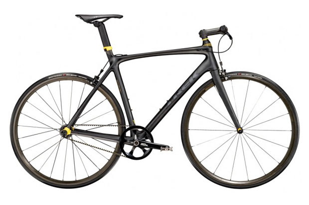 trek-lance-armstrong-district-bike-1