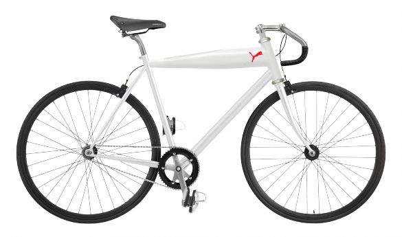 http://www.urban1cycle.com/wp-content/uploads/2010/06/funk_white_gear.png